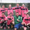 MGM-Galacticos-Dronfield-League-Champions